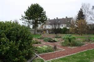 Jardin Des Plantes Montpellier Primavera by Panoramio Photo Of Haussimont Le Clos Bernadette Jardin