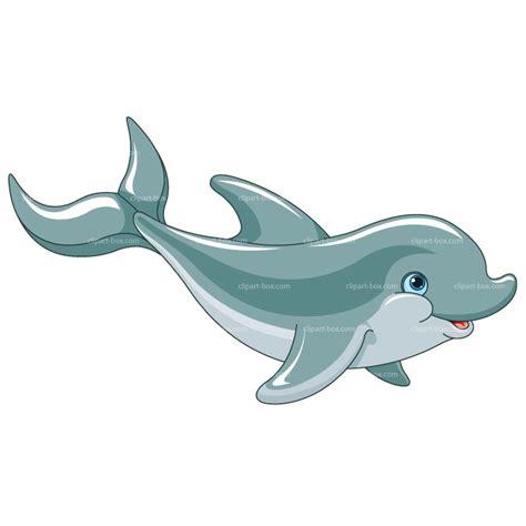 Dolphin Clipart Dolphin Clipart Clipart Suggest
