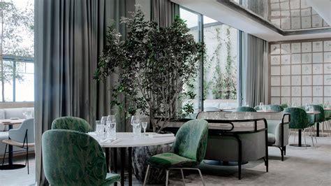 restaurants la maison du danemark jetsetreport