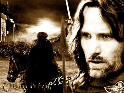 Lotr Aragorn Aragorn Handsome Lotr The Lord Of The