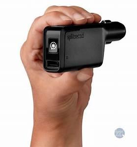 Gps überwachung Fahrzeuge : smarte notfallhilfe f r fahrzeuge ohne mobiltelefon ~ Jslefanu.com Haus und Dekorationen