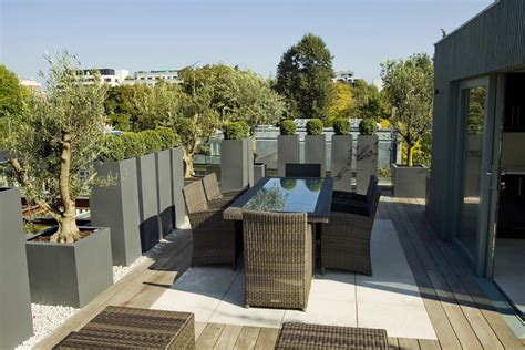 terrazzi design balbo parquet decking pavimenti legno esterni wpc bamboo