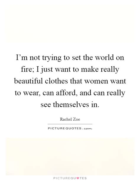 Beautiful Clothes Quotes u0026 Sayings | Beautiful Clothes Picture Quotes
