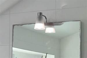 Lampe Ohne Strom : led leuchtet ohne strom weiter ratgeber ~ Pilothousefishingboats.com Haus und Dekorationen