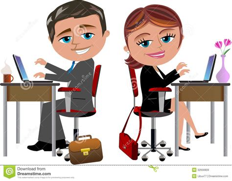 Work Clip Free Work Clip Clipart Collection
