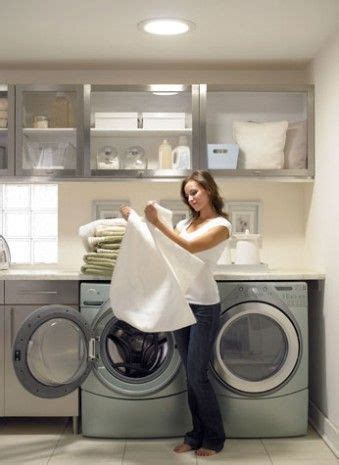 1000 ideas about laundry room lighting on