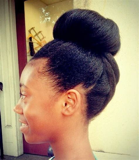 Top Updo Hairstyles by 50 Updos For Hair