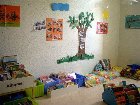 le coin enfant photo de 001 la bibliothèque