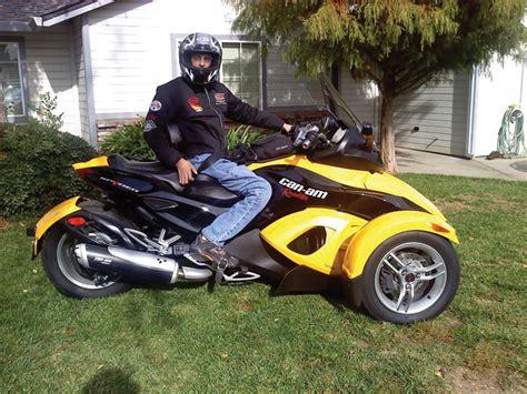 Modified Bikes For Disabled by 1000 Images About Wheelchair Motorcycles Handicap