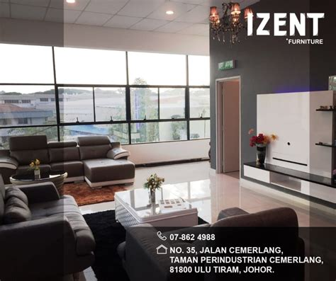 izent furniture grand opening sales where you can score