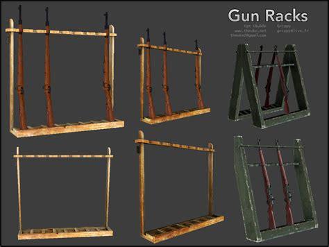 diy vertical gun rack plans vertical gun rack plans images