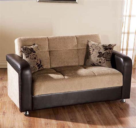 Brown Living Room Ls by Vision Living Room Set Benja L Brown By Istikbal