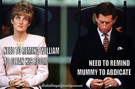 Royal Family Memes - british royal family memes princess diana pinterest princesses princess diana and british