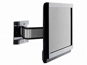 Design Wandhalterung Tv : sms flatscreen wandhalterung wm 3d ~ Sanjose-hotels-ca.com Haus und Dekorationen