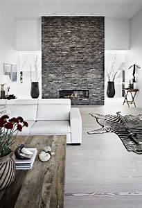 Landelijk modern interieur - I LOVE MY INTERIOR