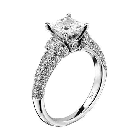 kay jewelers wedding rings fashion belief