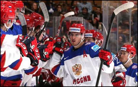 Чемпионат мира по хоккею 2021. МЧМ-2016: обзор матча Россия - Белоруссия счет в матче россия белоруссия Хоккей