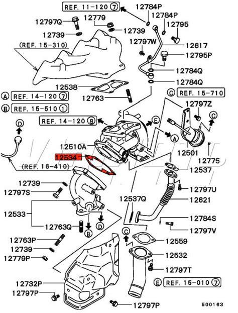 Mitsubishi Evolution Parts by Viamoto Car Parts Mitsubishi Lancer Evo Parts Mitsubishi