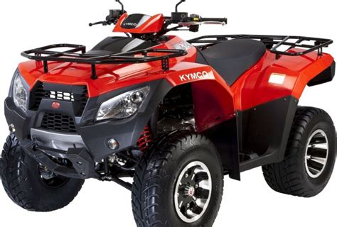 kymco mxu 300 atv kymco mxu 300cc on wheels
