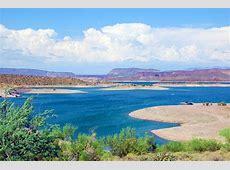 Great Phoenix day trip Lake Pleasant RENTCafe rental blog