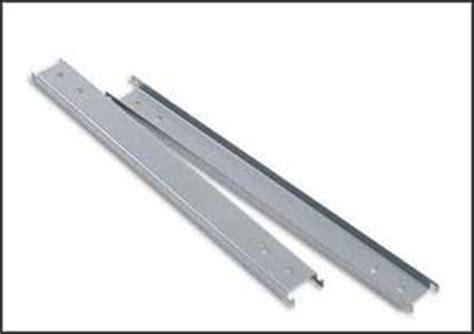 filing cabinet rails file cabinet rails