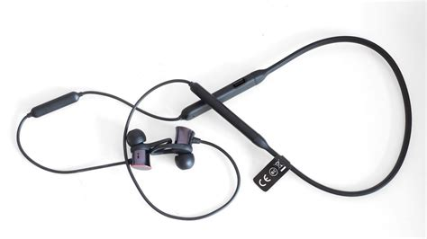 oneplus bullets wireless review trusted reviews