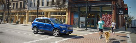 Sam Pack's Five Star Ford of Plano: New & Used Ford