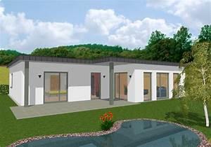 Bauen Zweifamilienhaus Grundriss : massivhaus gifhorn uelzen bungalow bauen in gifhorn ~ Lizthompson.info Haus und Dekorationen