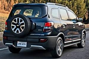 Activ Automobiles : 2018 chevrolet ltz new car release date and review 2018 amanda felicia ~ Gottalentnigeria.com Avis de Voitures
