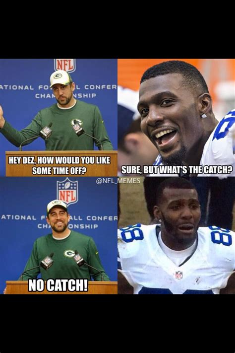 Dez Bryant Memes - lol burn for the record i thought it was catch rofl pinterest i love thoughts and the o jays