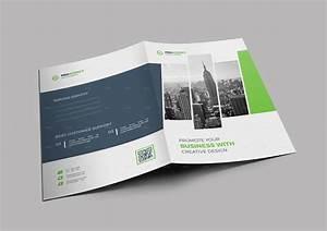 nice resume presentation folders photos resume ideas With best resume folder