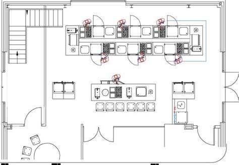 restaurant kitchen design small kitchen restaurant design ideas home 5401