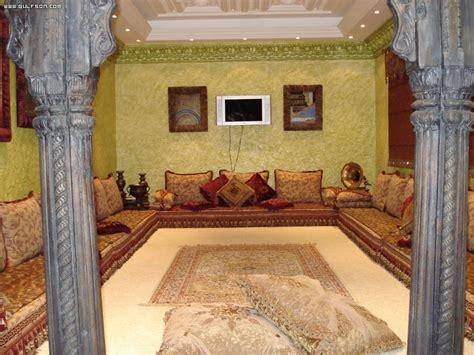 image chambre fille décoration de salons marocains 2015 6 déco