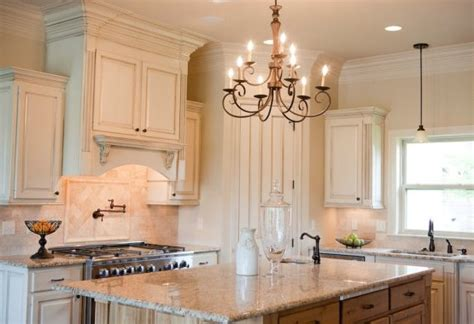 kitchen cabinets baton rouge baton rouge parade of homes kitchen eclectic kitchen