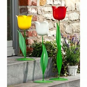 Pro Idee Küche : xl tulpe 3 jahre garantie pro idee ~ Michelbontemps.com Haus und Dekorationen