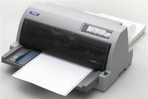epson lq 690 receipt printer price review and buy in With epson invoice printer