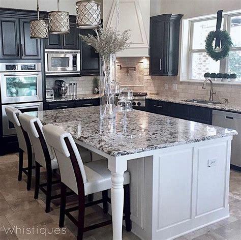 Kitchen Island Sink Position by Pin By Priscilla Tirado On Home Home Decor Kitchen