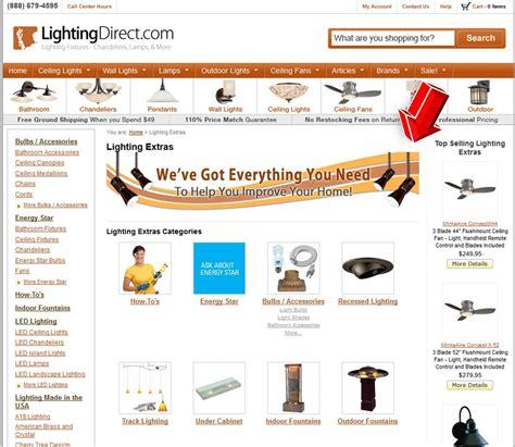 lighting direct code lighting direct code i9 sports