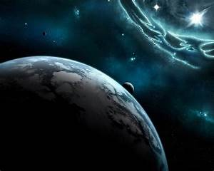 Amazing Space Wallpapers HD - 1001Best Wallpapers