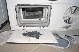 Miele Waschmaschine Reparatur Kosten : bsh w schetrockner reinigen des flusensumpfes light ~ Michelbontemps.com Haus und Dekorationen