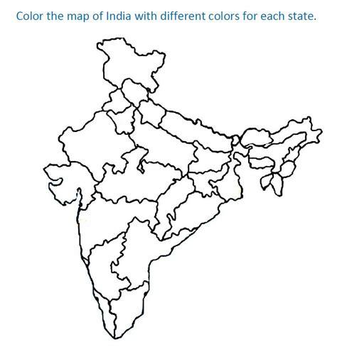 printable map of india - Video Search Engine at Search.com on easy india map, kashmir india map, ancient india map, school india map, vintage india map, white india map, printable states, printable country maps, green india map, fun india map, facebook india map, india monsoon map, pdf india map, mcleod ganj india map, bodh gaya india map, mount everest on india map, china and india map, worksheets india map, ganges river india map, blank map,