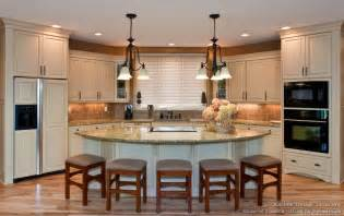 the center islands for kitchen ideas my kitchen interior mykitcheninterior - Kitchen Center Island Ideas