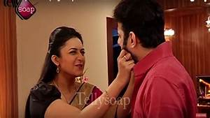 Yeh Hai Mohabbatein: Finally Ishita is Pregnant - YouTube