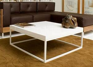 coffee table breathtaking large white coffee table large With big white coffee table