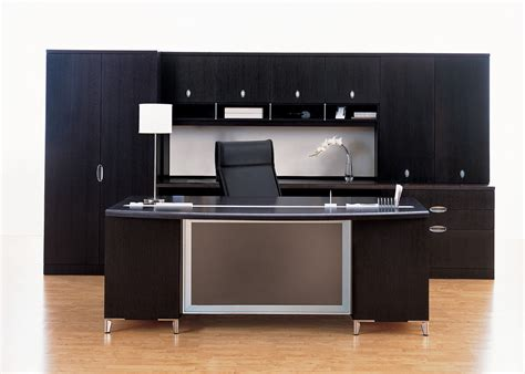 modern contemporary executive desk why buy a contemporary desk