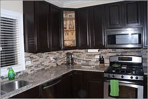 kitchen cabinet refinishing diy 2375