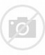 File:Constantine the Great.png - Wikimedia Commons