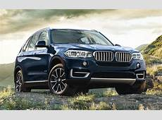 Win a BMW Car Early Bird Draw Heart and Stroke Lottery