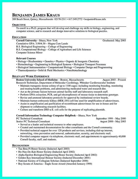 Glassdoor Usa Resumes by Resume Acrp