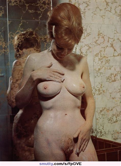 Redhead Vintage Videos And Images Collected On